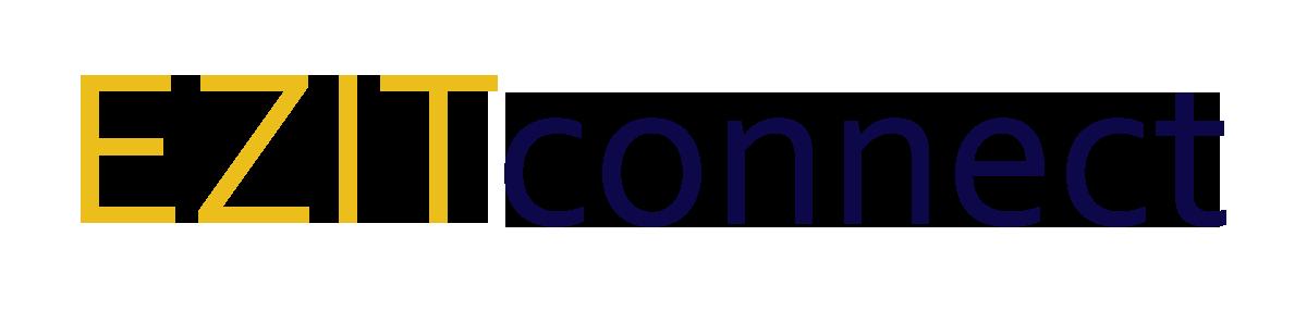 EZIT Connect